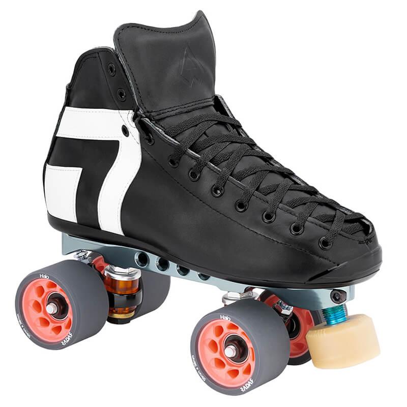 antik skates
