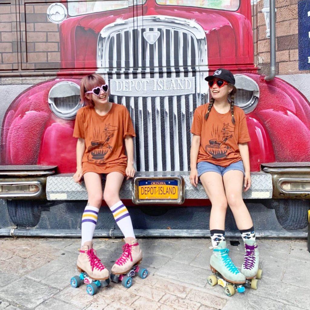 rollergirls092