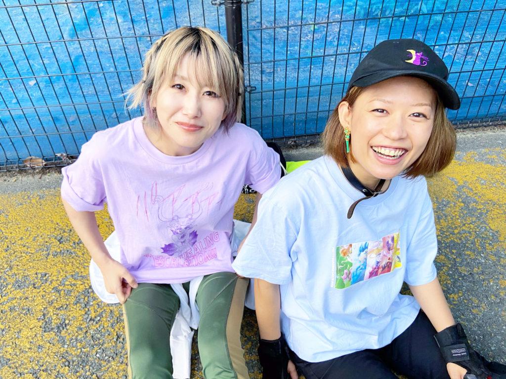 福岡県営 春日公園スケートパーク